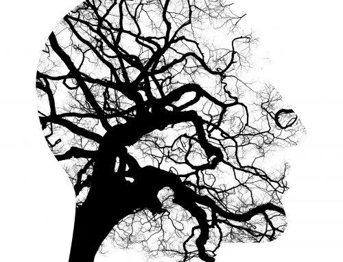 Hypnotherapie / EMDR