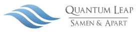 Quantum Leap Logo
